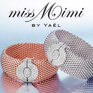 Montreal Jewelry Store | Miss Mimi