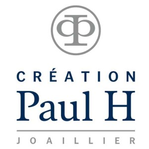 Montreal Jewelry Store | Creation Paul H